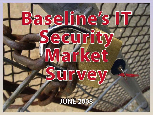 BL_SecuritySurvey_SS01
