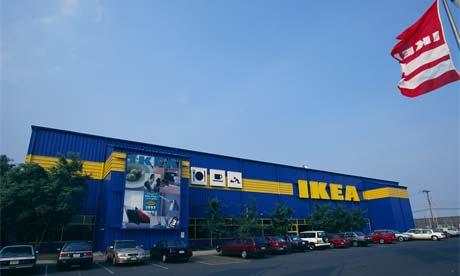 Ikea460